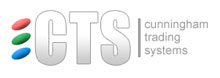 Cunningham Trading Systems (CTS) T4
