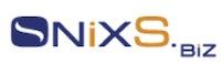 OnixS