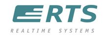 RTS Realtime Systems