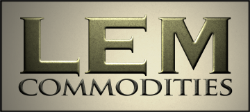 LEM Commodities