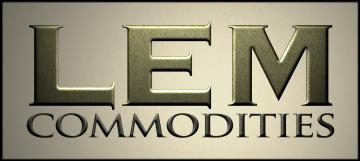 LEM Commodities